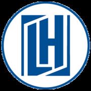 Little Horn State Bank Logo
